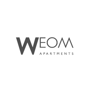 WEOMApartments.jpg