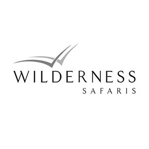 WildernessSafaris.jpg