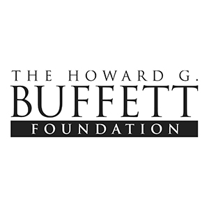 Buffet_Foundation.jpg