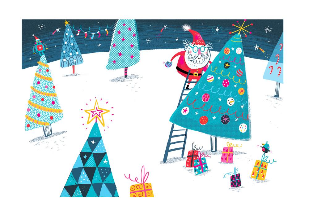 A4_CHRISTMAS_NATHAN_REED.jpg