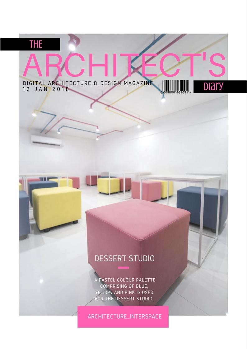 Architecture_Interspace.jpg