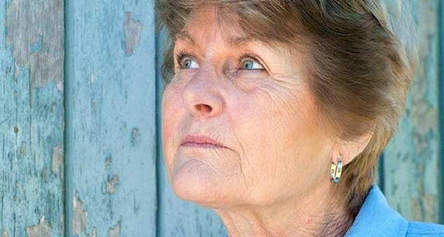 woman-reflecting-forgiveness