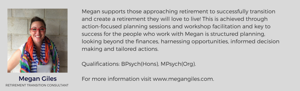 megan-giles-retirement-transition-consultant