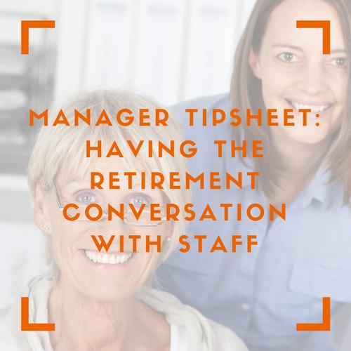 Manager Tipsheet Conversation image.png