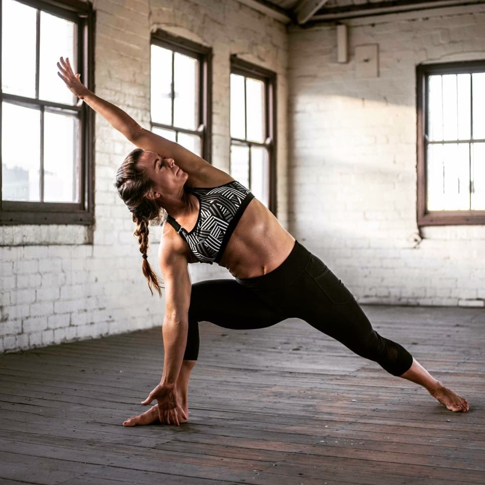 Nicola Bone Yoga.JPG