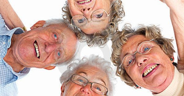 group older people.jpg