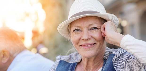 contemplative-happy-retiree