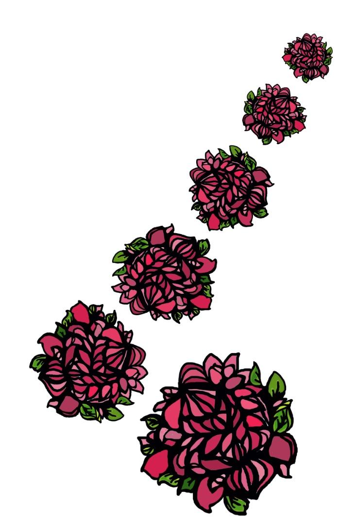 falling-roses-qme-prints.jpg