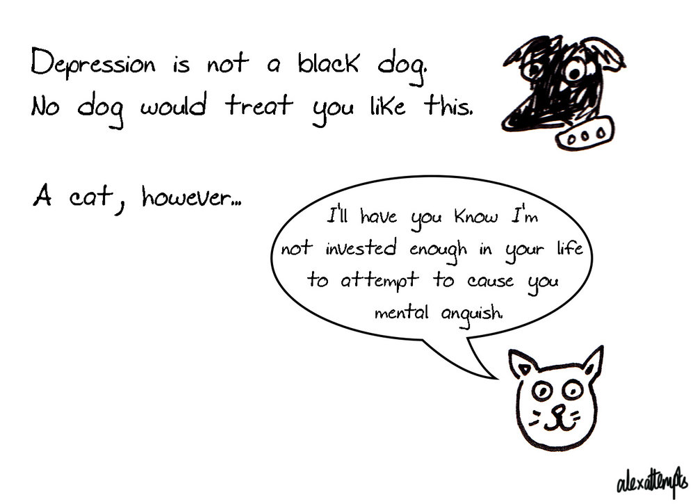 blackdogdraftbigger.jpg