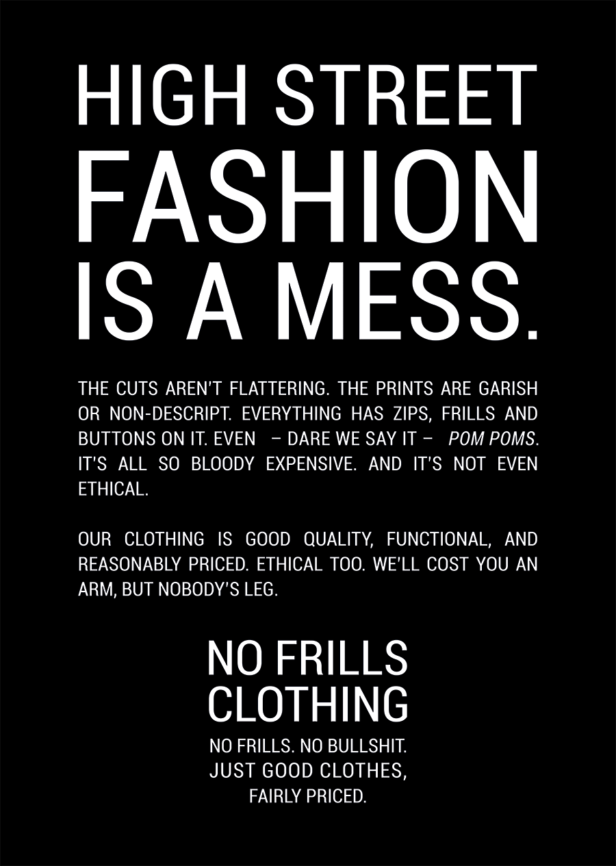 frills-Poster-Adpng.png