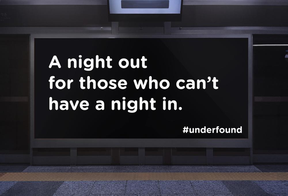 nightoutwebsite.png