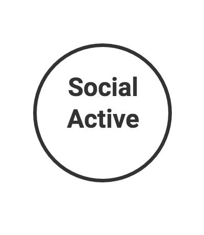 Active 2.jpg
