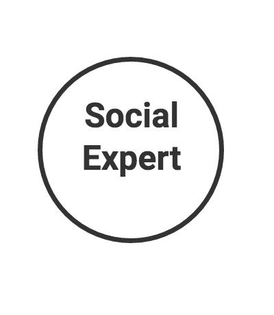 Expert 2.jpg
