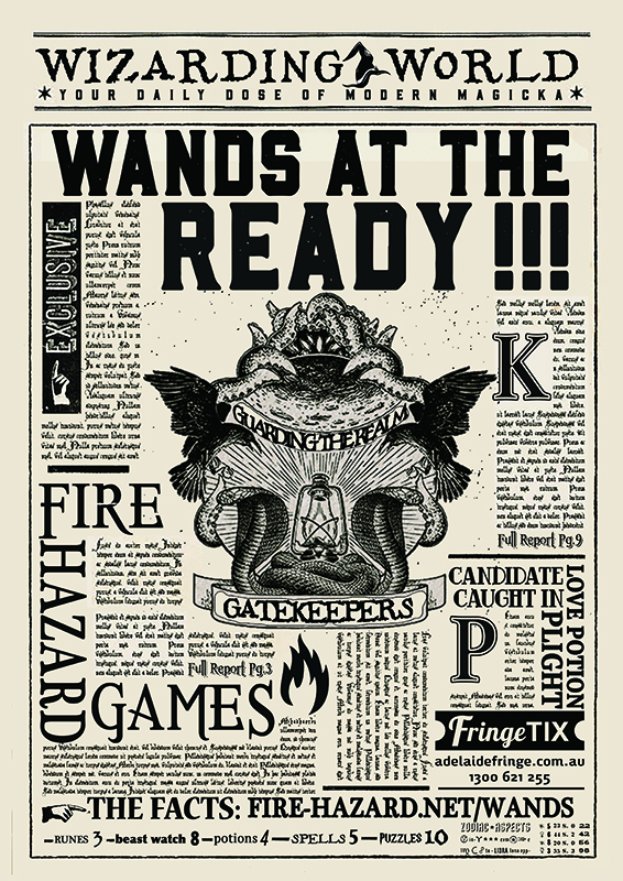 Wands Poster - web version.jpg