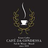 logo_condessa2.png