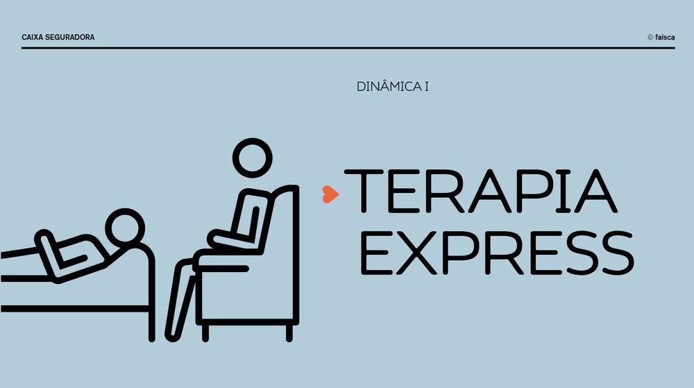 TERAPIA EXPRESS.png