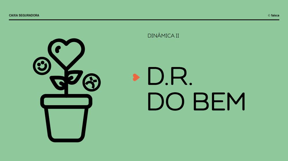 D.R. DO BEM.png