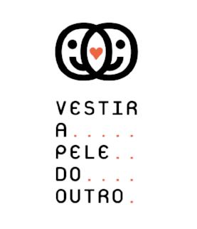 capa VPO.png