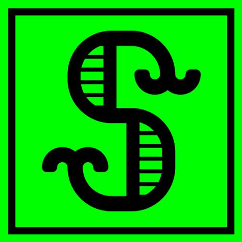 SFUC - Se fosse uma cobraBrainstorming & Inovação -