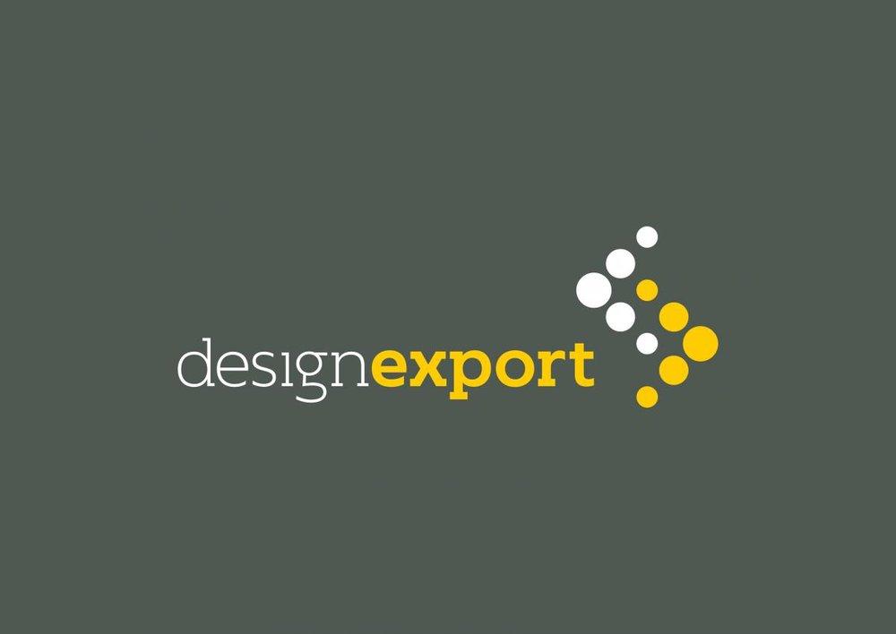 design-export-2.jpg
