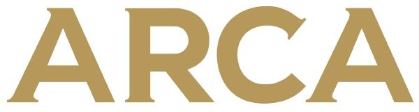 Arca-logo dourada.jpg