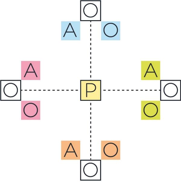 tabela-transp.jpg