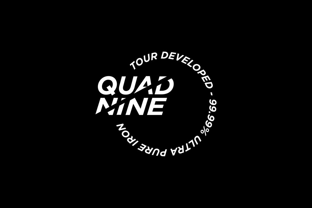 Quad Nine Logo.jpg