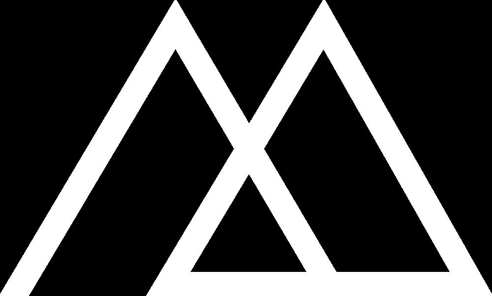 MMS_logo.png