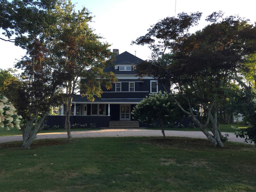 rental_home_Rhode_Island.jpg