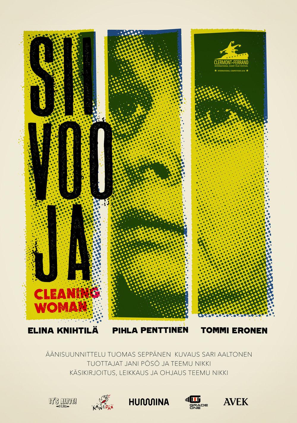 siivooja-poster-small.jpg