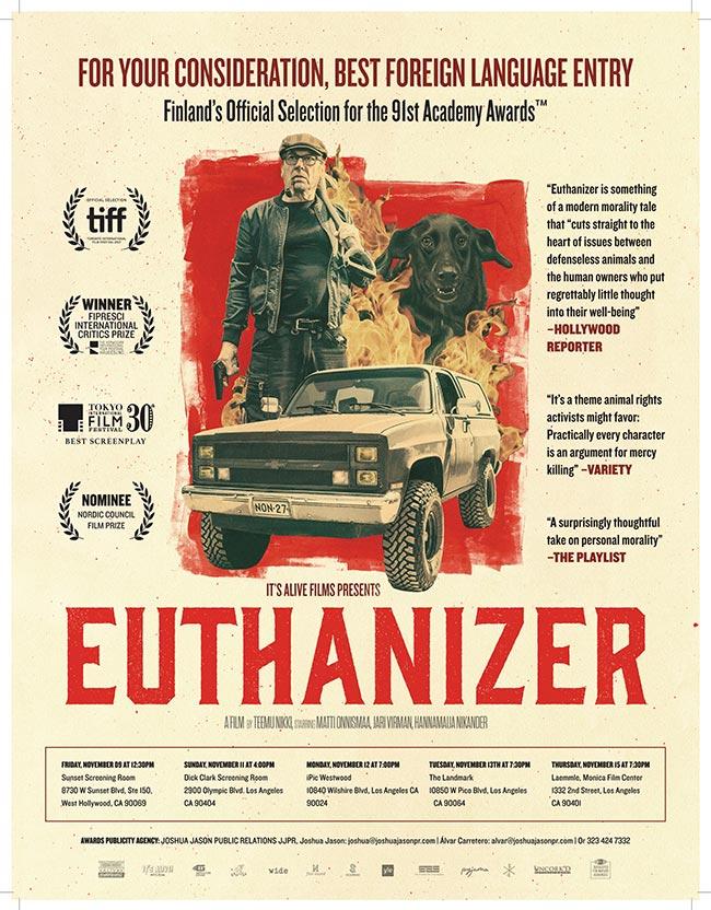 Euthanizer_variety3CONV.jpg