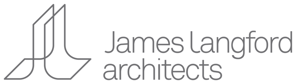 James Langford Architects
