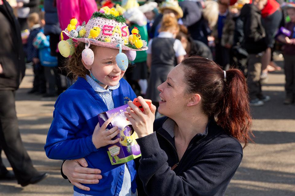 Durrington Easter-52.jpg
