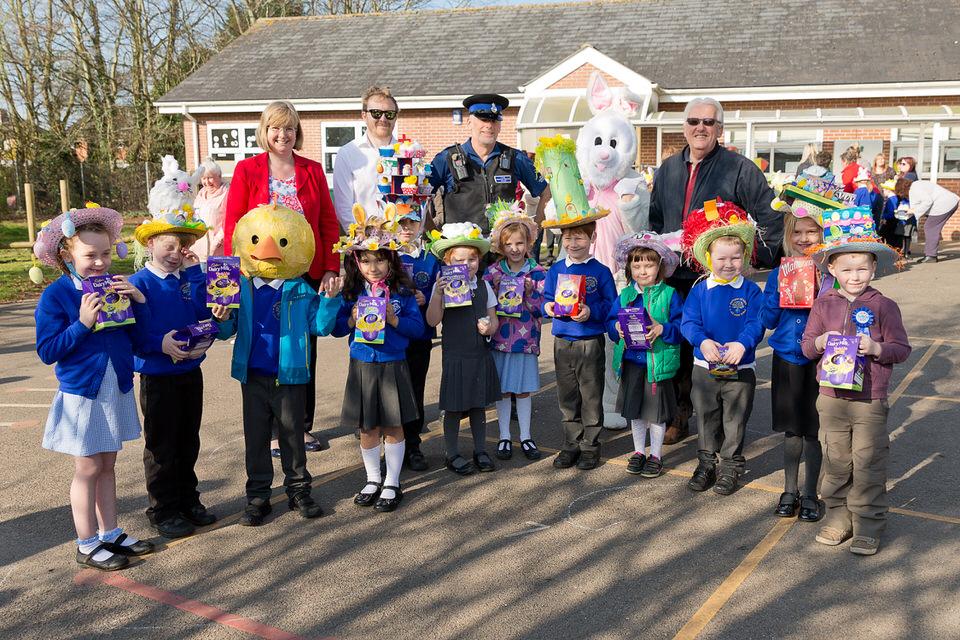 Durrington Easter-50.jpg