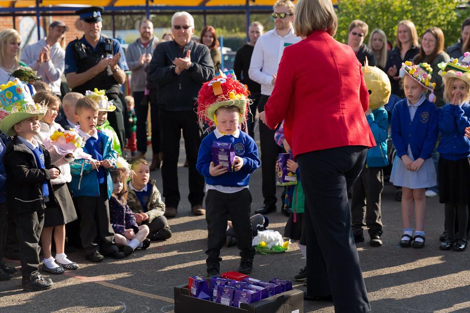 Durrington Easter-46.jpg