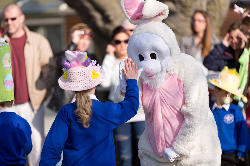 Durrington Easter-43.jpg