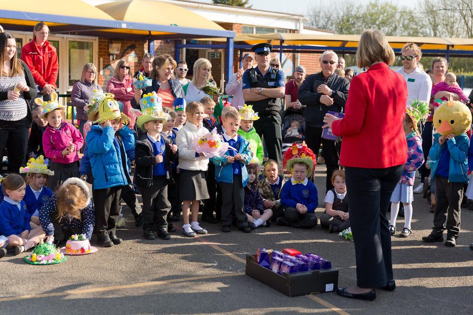 Durrington Easter-45.jpg