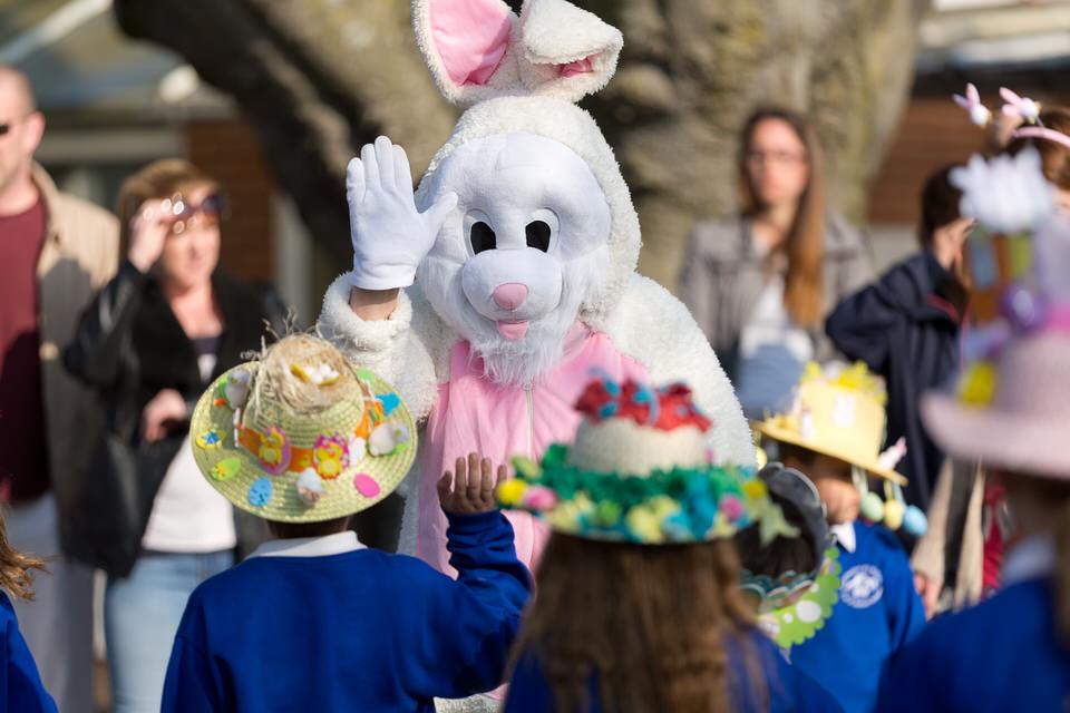 Durrington Easter-42.jpg