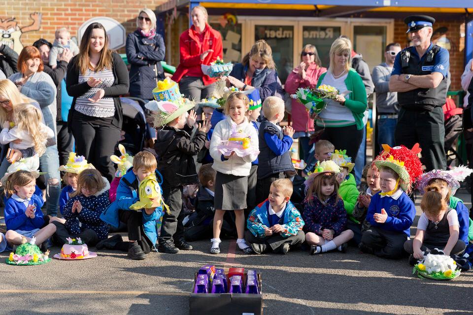 Durrington Easter-44.jpg