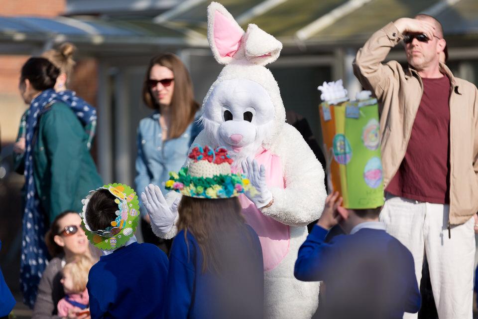 Durrington Easter-40.jpg