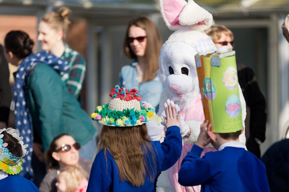 Durrington Easter-41.jpg
