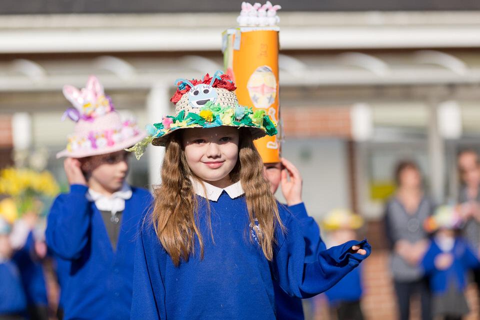 Durrington Easter-39.jpg