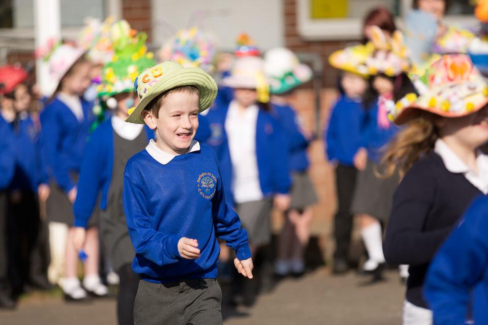 Durrington Easter-37.jpg
