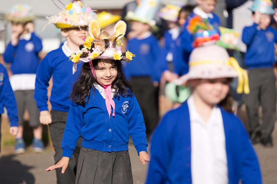 Durrington Easter-38.jpg