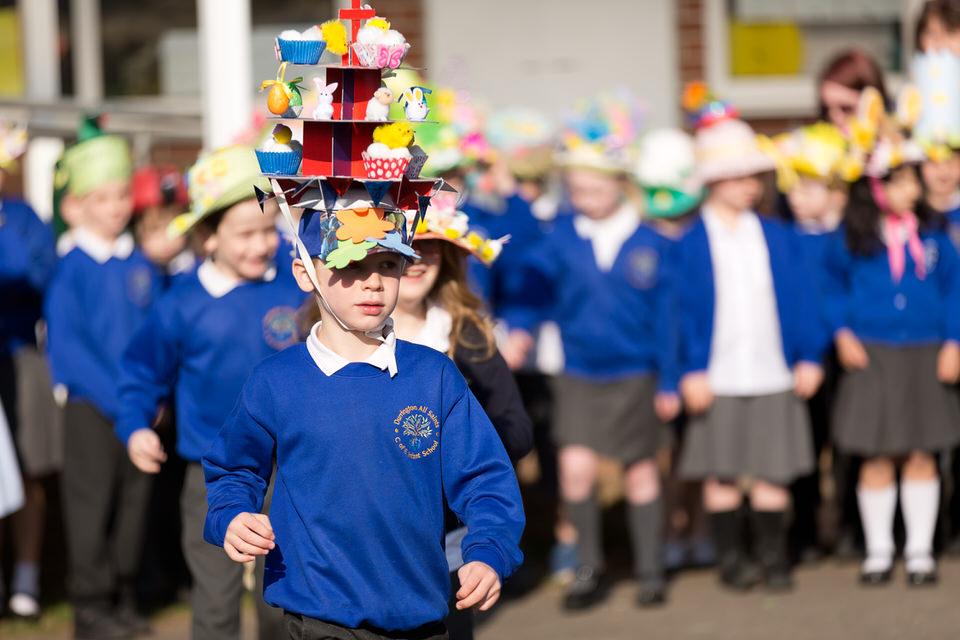 Durrington Easter-36.jpg