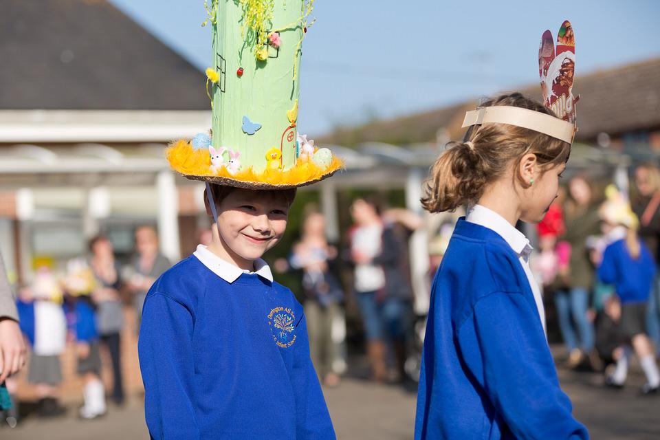Durrington Easter-31.jpg