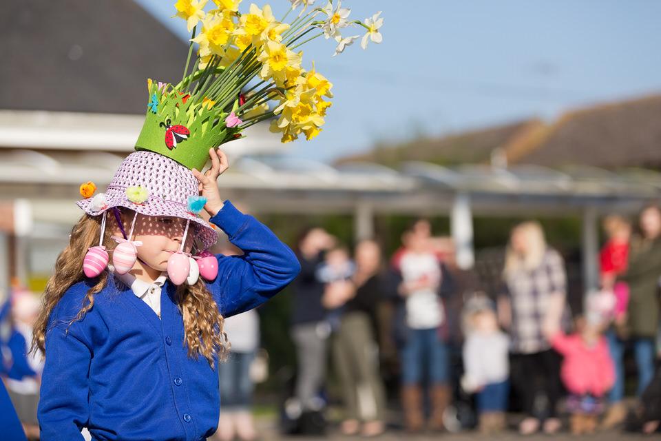 Durrington Easter-32.jpg