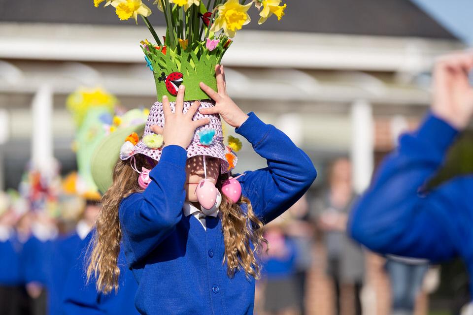Durrington Easter-30.jpg