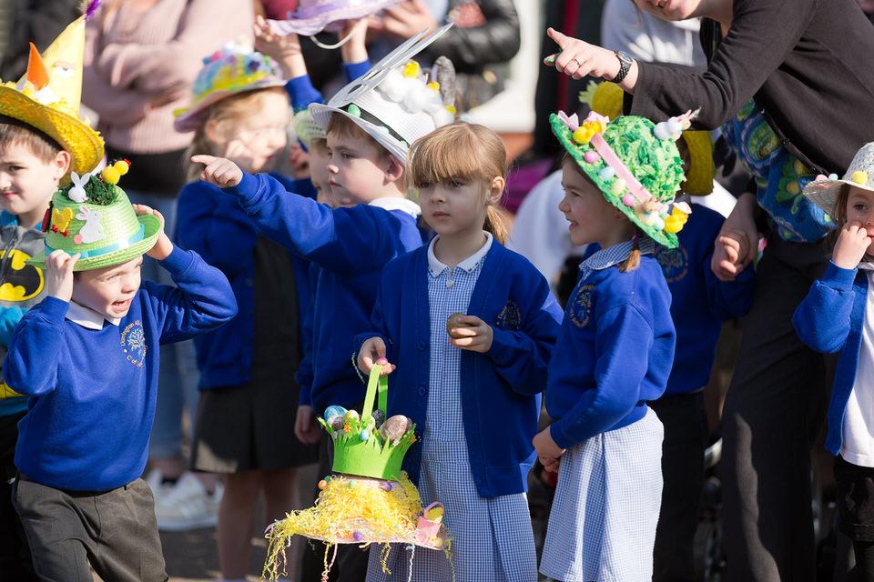 Durrington Easter-29.jpg