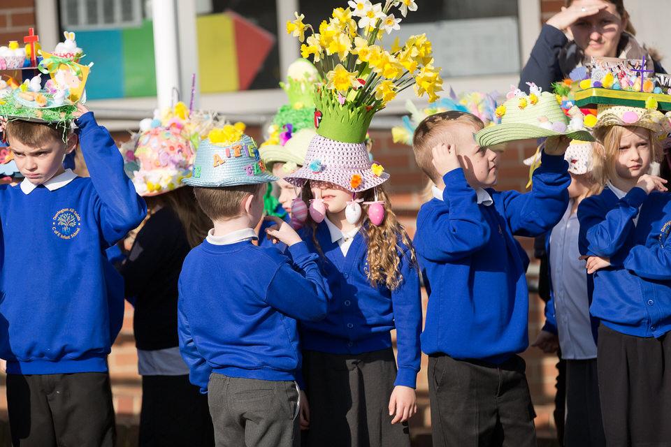 Durrington Easter-27.jpg